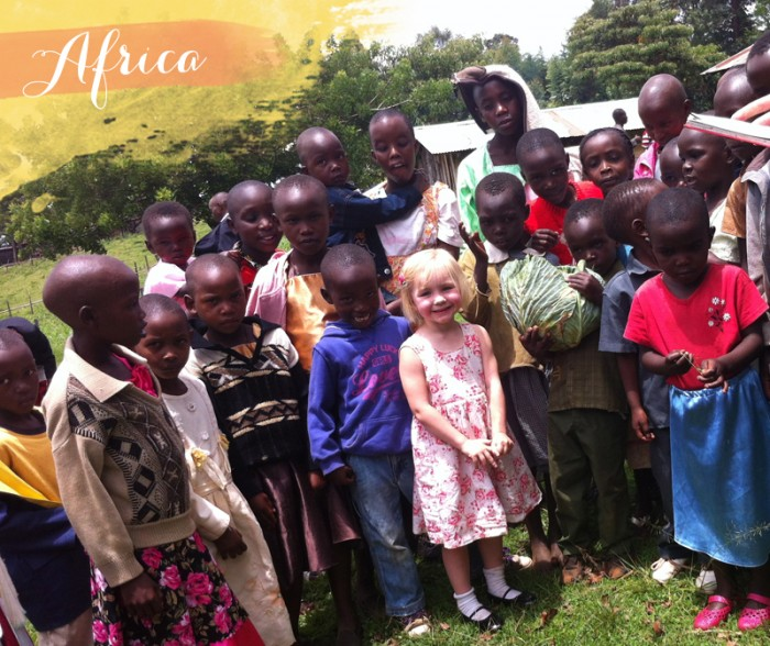 Angela-Africa-Page