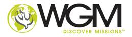 WGM Discover Missions